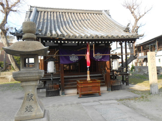 淀川戎神社.JPG
