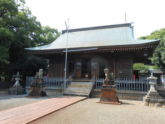 菟足神社.JPG