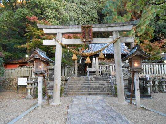 橿森神社.JPG