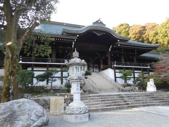 近江神宮 本殿.JPG