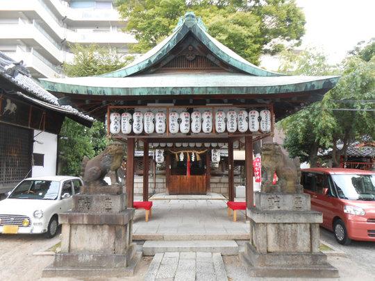 金札宮.JPG